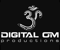 Digital Om Records