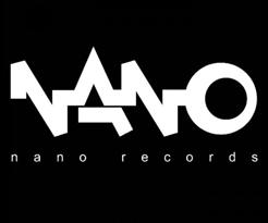 Nano Records