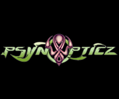 PsynOpticz Records