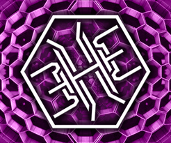 Purple Hexagon Records