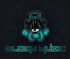 GloOm Music