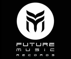 Future Music Records