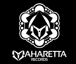 Maharetta Records