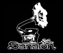 Sanaton Records