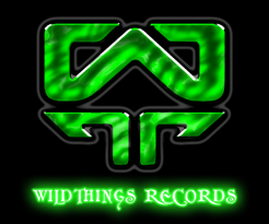 Wildthing Records