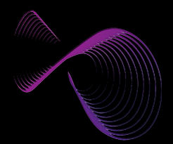 Sonic Loom Music