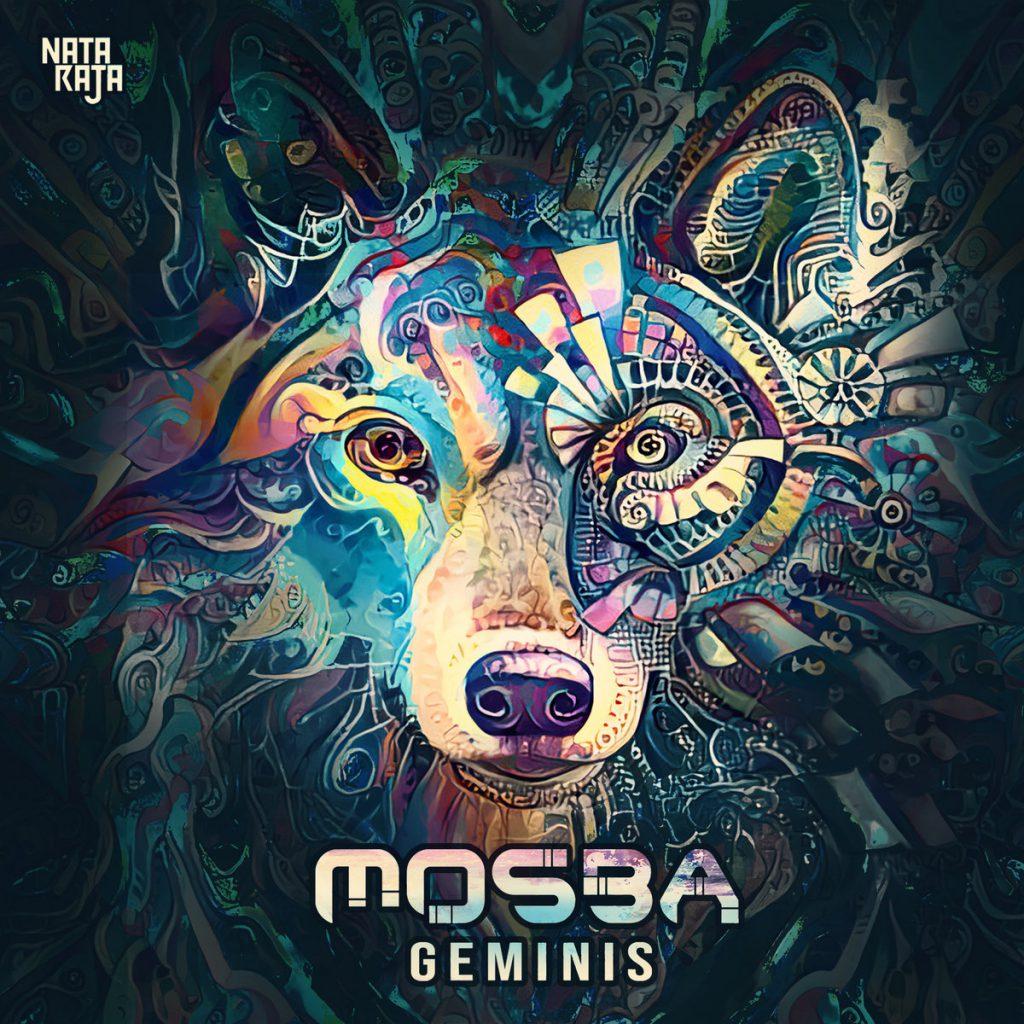 Mosba - Geminis