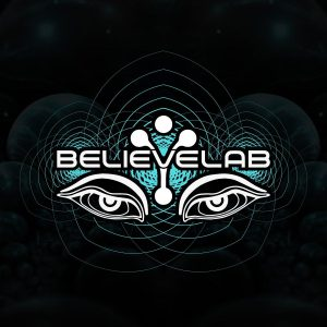 Believe Lab
