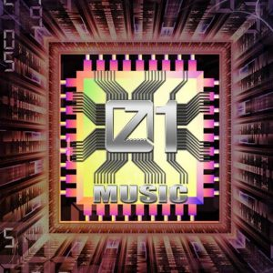 Zero1 Music