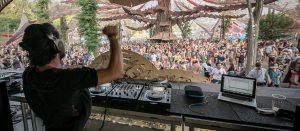 DJ Govinda (Believe Lab)