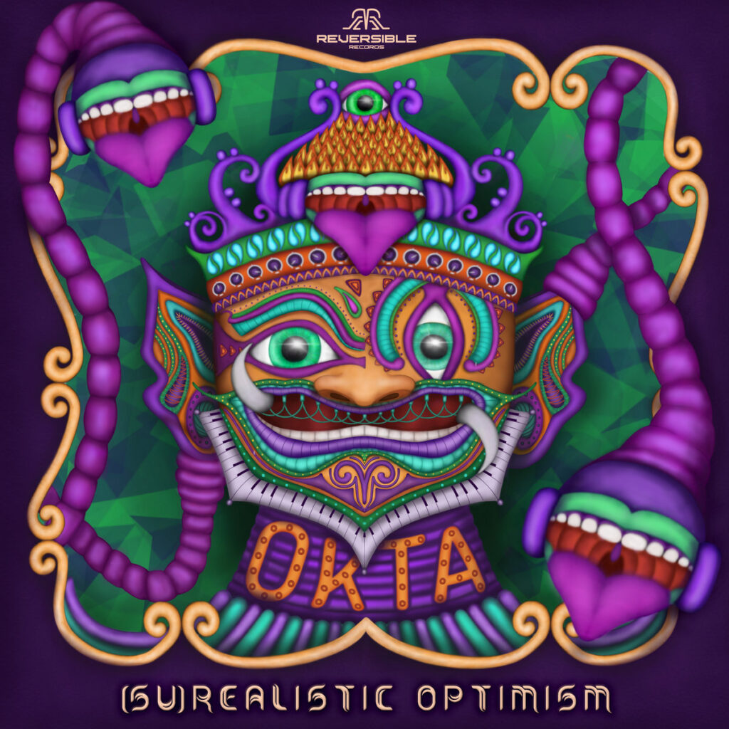 Okta - (sur)​Realistic Optimism