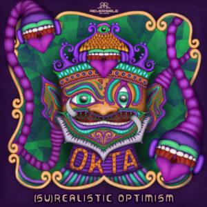 Okta - (sur)Realistic Optimism
