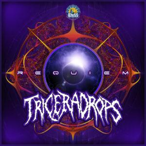 Triceradrops & Friends - Requiem (BMSS Records)