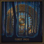 V​.A. - Forest Prog (Intermind Records)