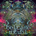 V.A. - Beltane Ritual (Banyan Records)