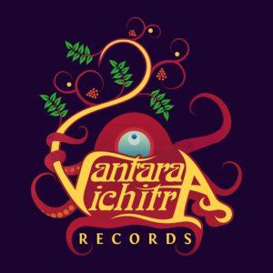 Vantara Vichitra Records