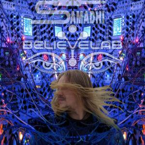 Samadhi (Believe Lab)