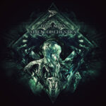 Dark Notes - Alien Orchestra (Deviant Force Records)