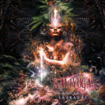 KaliYuga - Plantas Sagradas (Sangoma Records)